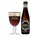 Carolus Classic 33cl / alc.8.0%