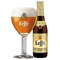 Leffe Blond 33cl / alc.6.6%