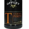 Rode Porto Offley