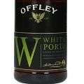 Witte Porto Offley