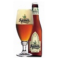 Ramee amber 33cl / alc 7.5%