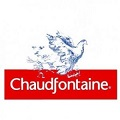 Chaudfontaine bruis