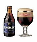 Chimay blue 33cl / alc.9.0%