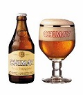 Chimay tripel 33 cl / alc.8.0%
