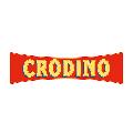 Crodino - alcoholvrij