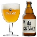 Ename pater 33cl / alc.5.5%