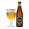 Carolus tripel 33cl / alc.9.0%
