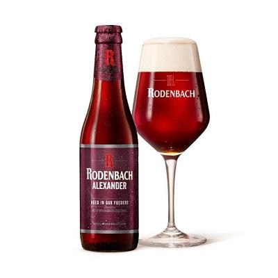 Rodenbach Alexander 33cl / alc.5.6%