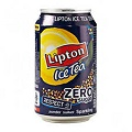 Ice Tea zeo 33cl