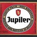 Jupiler 25 cl / alc.5.2%