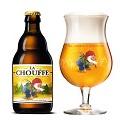 La Chouffe 33cl / alc.8.0%
