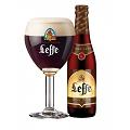 Leffe Donker 33cl / alc.6.5%