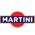 Witte Martini