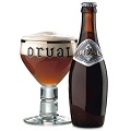 Orval 33cl / alc.6.2%