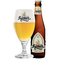 Ramee blond 33cl / alc.7.5%