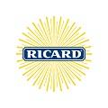 Ricard