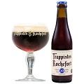 Rochefort 10 33cl / alc.11.3 %