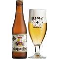 Schuppenboer 33cl / alc.10.0%