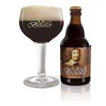 Adriaan Brouwer 33cl / 9.0%