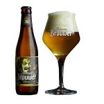 Adriaan Brouwer 33cl / 10%