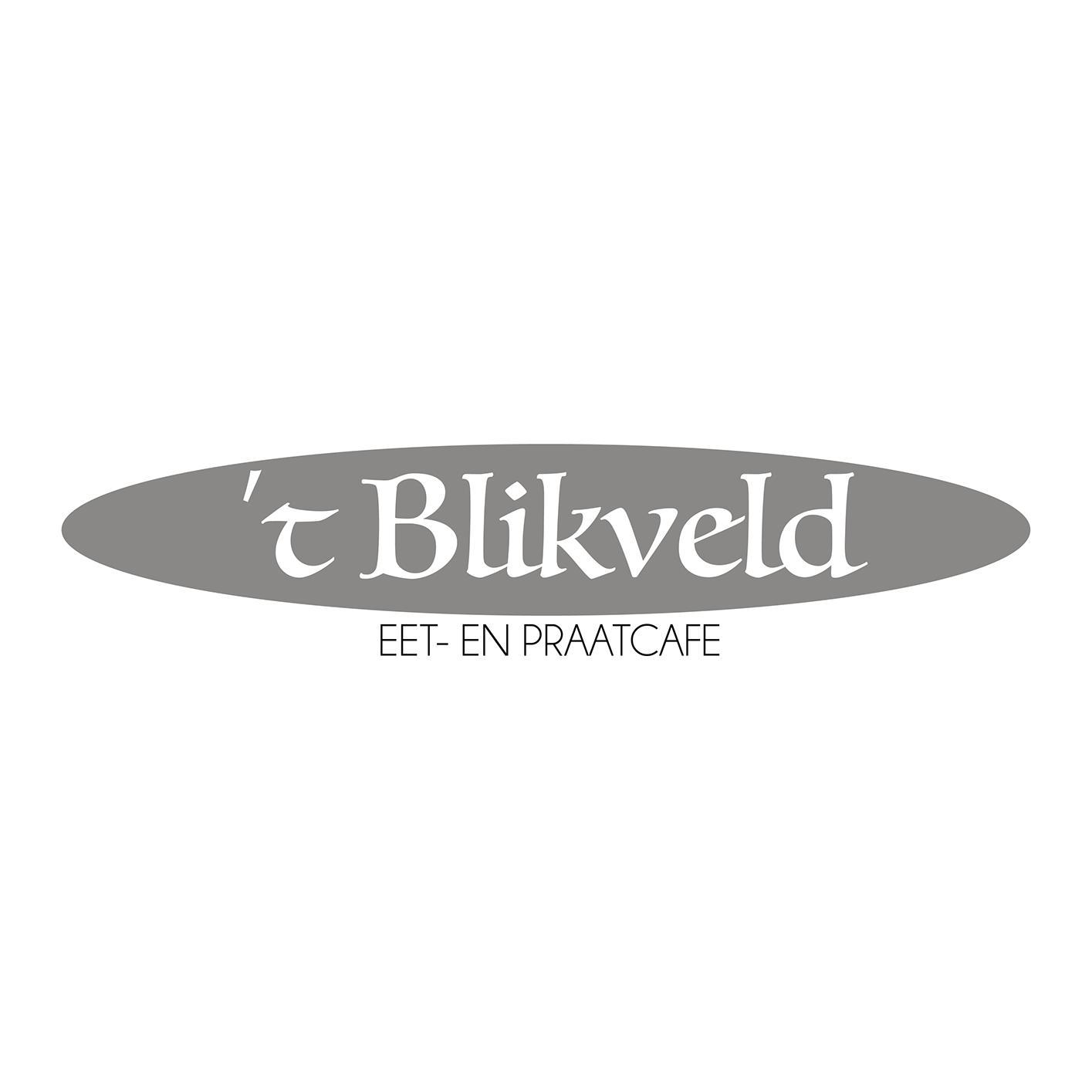Eetcafe Blikveld