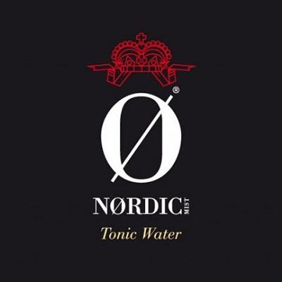 Nordic tonic