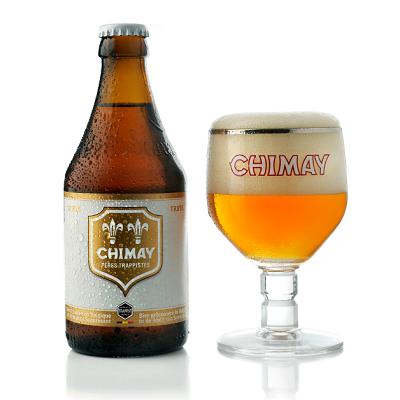 Chimay tripel 33 cl / alc.8.0%