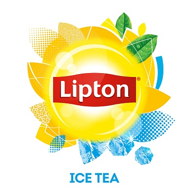 Ice Tea perzik