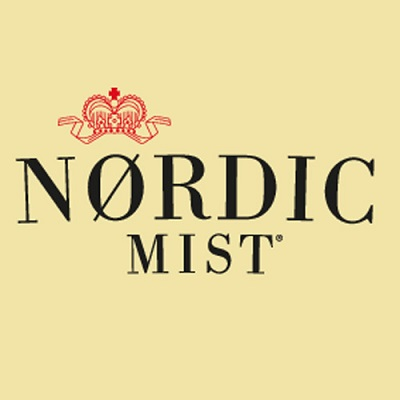 Nordic agrum