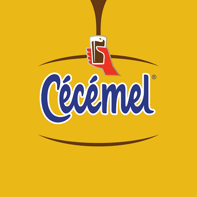 Cécémel